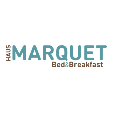 Haus Marquet - Bed & Breakfast - Sankt Vith