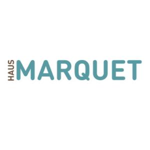 Haus Marquet - Bed & Breakfast - Saint-Vith